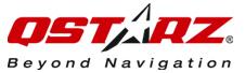 Qstarz logo_ai format [轉換]